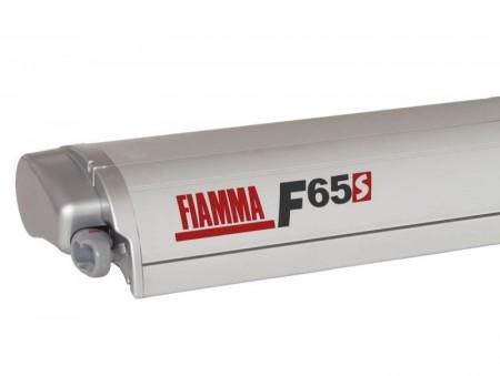 F 65 S / F 80 S